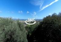 blockhaus-360