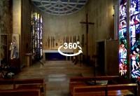 consolation-360