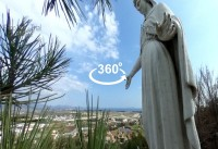 ndcons-360c