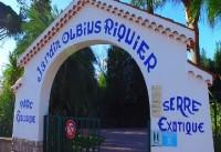 olbius-riquier