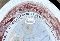 pano-360