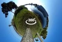 pleinsud-360