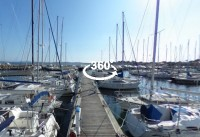 port360-360