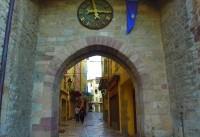 rue-des-porches