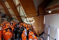 ccff-360