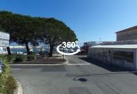 salinsplace-360