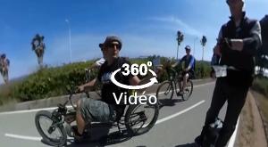 De Drôles de Vélos