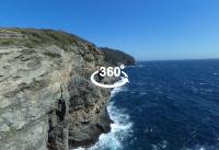 sentier-360